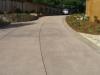 driveways-3