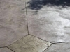 stamped-concrete-2